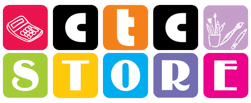 CTC Store